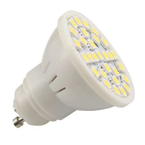 GU10-4W-5W-8W-10W-12W-4-24-60-SMD-LED-Spot-Light-Bulbs-110V-220V-AC85-265V