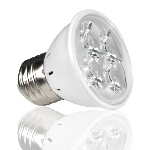 Home & Garden > Lamps, Lighting & Ceiling Fans > Light Bulbs
